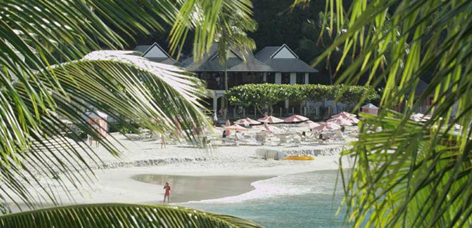 The BodyHoliday Resort