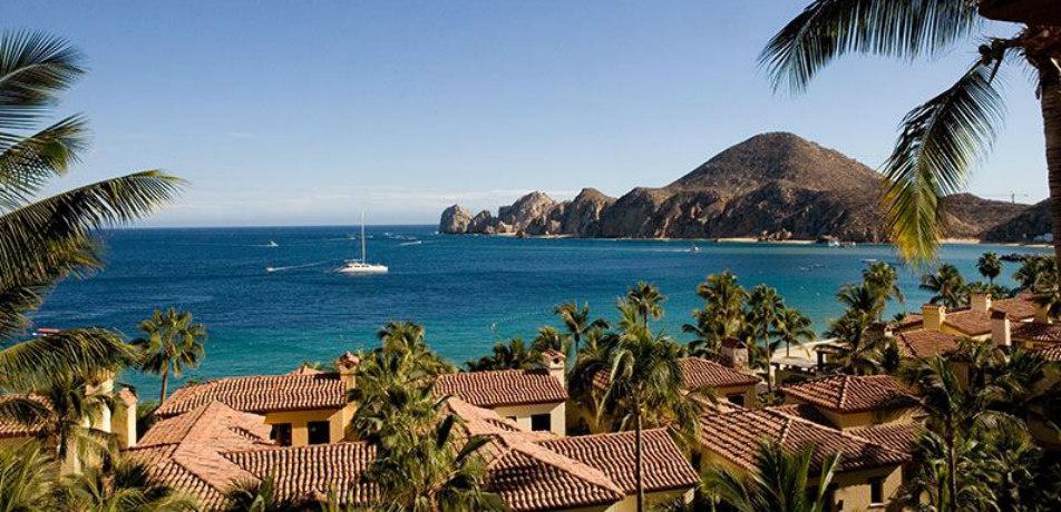 Hacienda Beach Resort and Residences