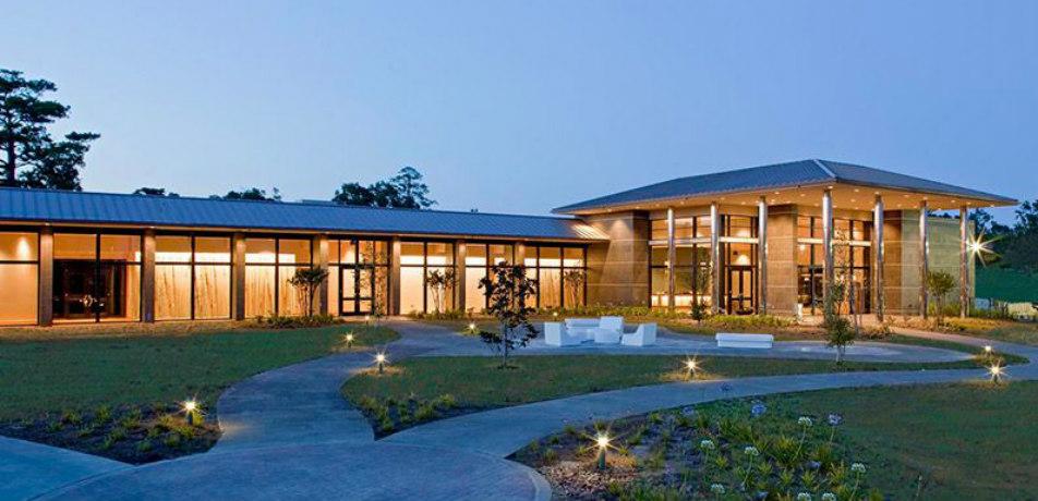 La Toretta Lake Resort and Spa