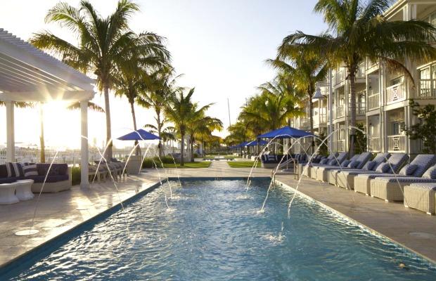 Ocean Edge Hotel & Marina