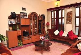 Aashray-Sitting-area01
