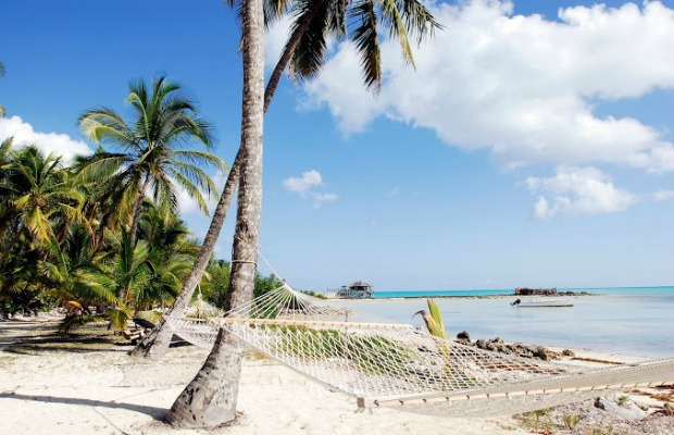 A Budget Guide To Cruising The Bahamas Shermanstravel