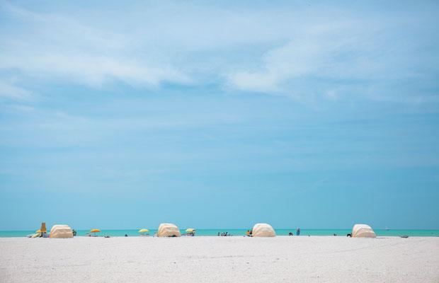 St. Petersburg Clearwater Summer Vacation Deals