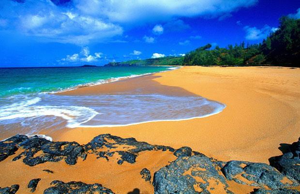 Affordable Hawaii Hotels