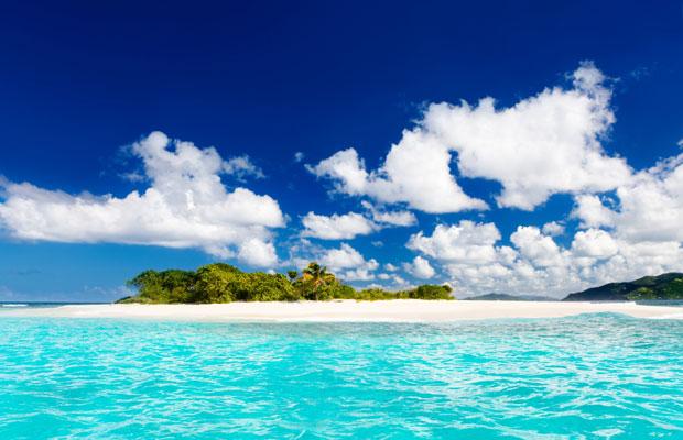 Blue Flag: How Clean is That Beach