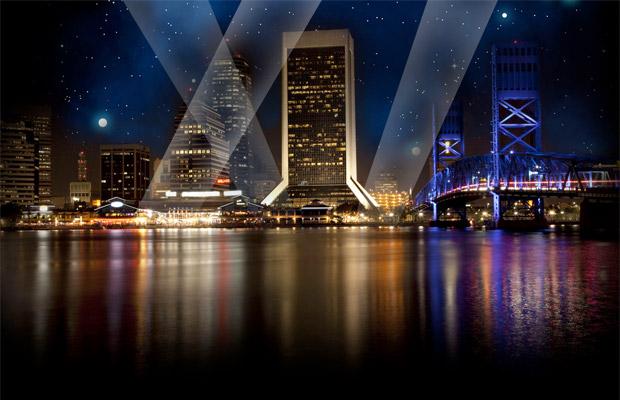Quick Trip Ideas for Jacksonville