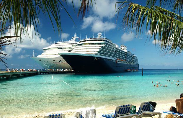 First-Time Cruisers: Top 10 Tips for Smooth Sailing