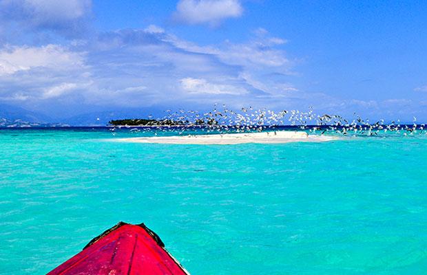 New Haiti Tourism Video