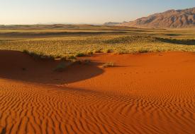 Namibia_adventure_travel_2013