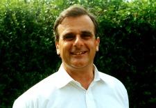Peter Slowe-1
