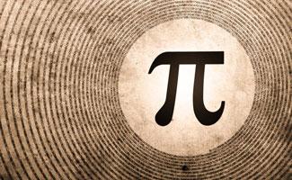Ways to Celebrate Pi Day