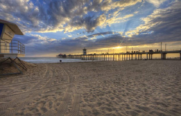 Visit Huntington Beach