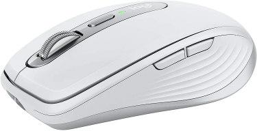Logitech Anywhere MX 3 Mouse