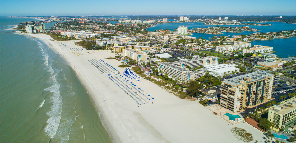 What To Do In St Pete Fl 3 Ways