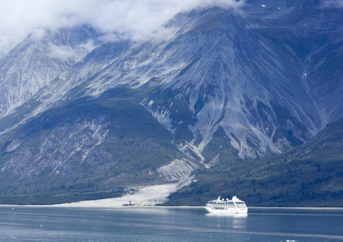 alaska cruise deals 2020