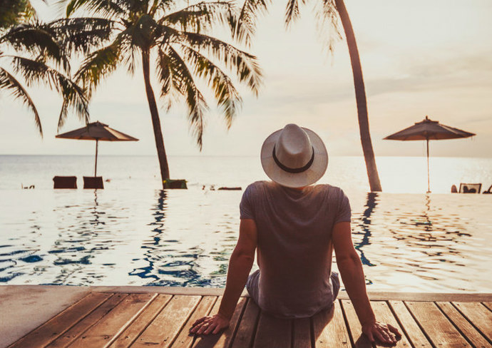 Cyber Monday Cruise Deals 2020.The Best Black Friday And Cyber Monday Travel Deals