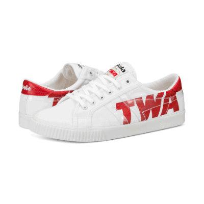 Gola for TWA Sneakers